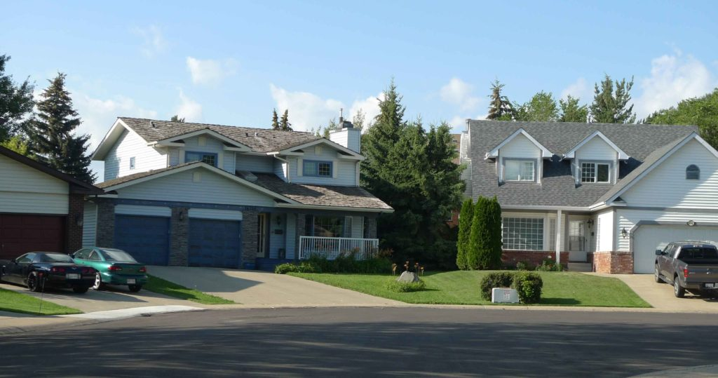 why get pre-approved for mortgage - Sherwood Park mortgage broker
