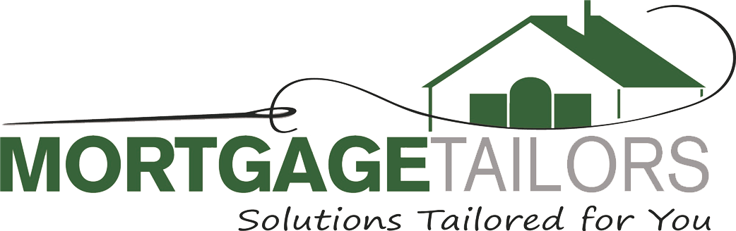 Mortgage Tailors Edmonton Mortgage