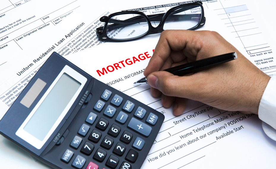 renewals - mortgage broker edmonton