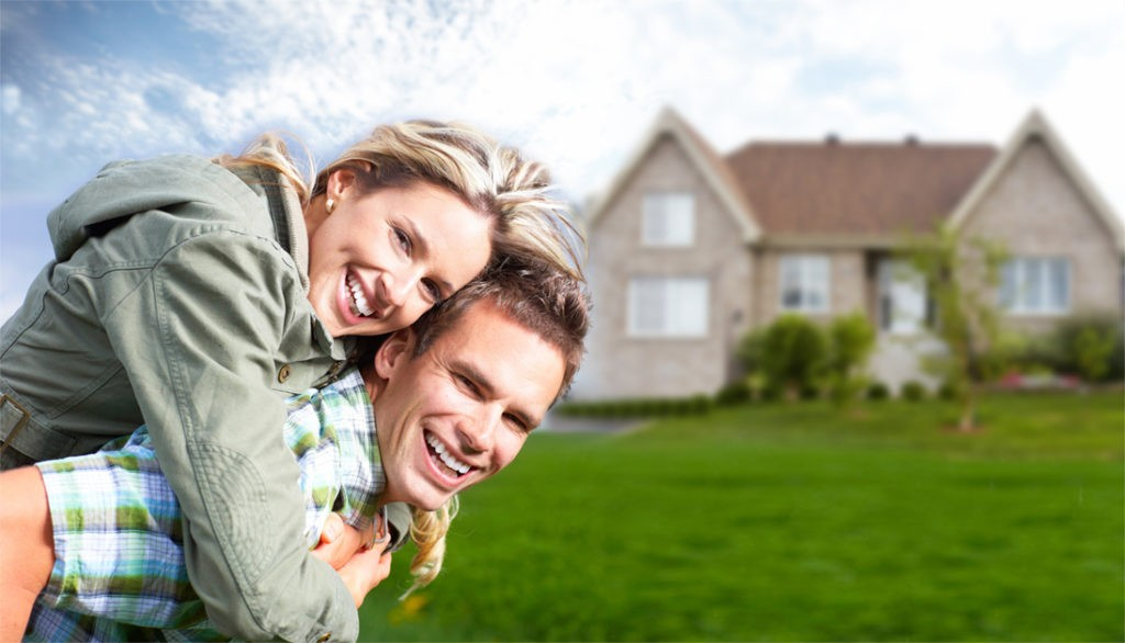 First Time Homebuyer Incentive